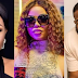 [VIDEO] #BBNaija - Erica ends relationship with Kiddwaya, reveals she doesn't want 'boy drama'