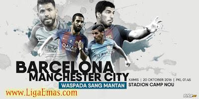 http://ligaemas.blogspot.com/2016/10/prediksi-barcelona-vs-manchester-city.html