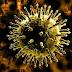 Mutated Bird Flu Virus Might Not Spread Easily
