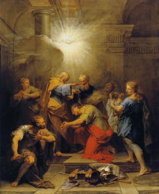 saul of tarsus Paul the apostle, commonly known as saint paul and also known by his jewish name saul of tarsus (hebrew: שאול התרסי, translit sha'ūl ha-tarsī greek: σαῦλος ταρσεύς, translit.