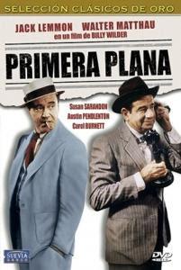 Primera Plana – DVDRIP LATINO