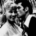 FOTOS DOS BASTIDORES DE GREASE