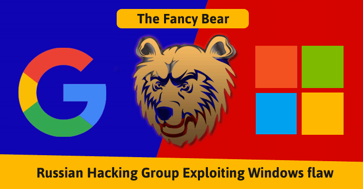 russian-hacker-windows-hack