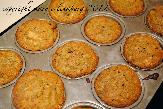 Image source: http://www.passionateperseverance.blogspot.ca/2012/09/improv-challenge-zucchini-brown-sugar.html