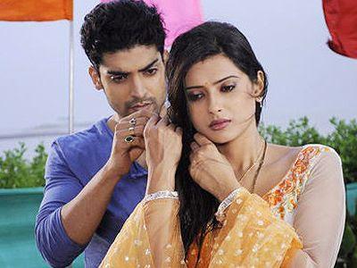 Episode Akhir Punar Vivah ANTV