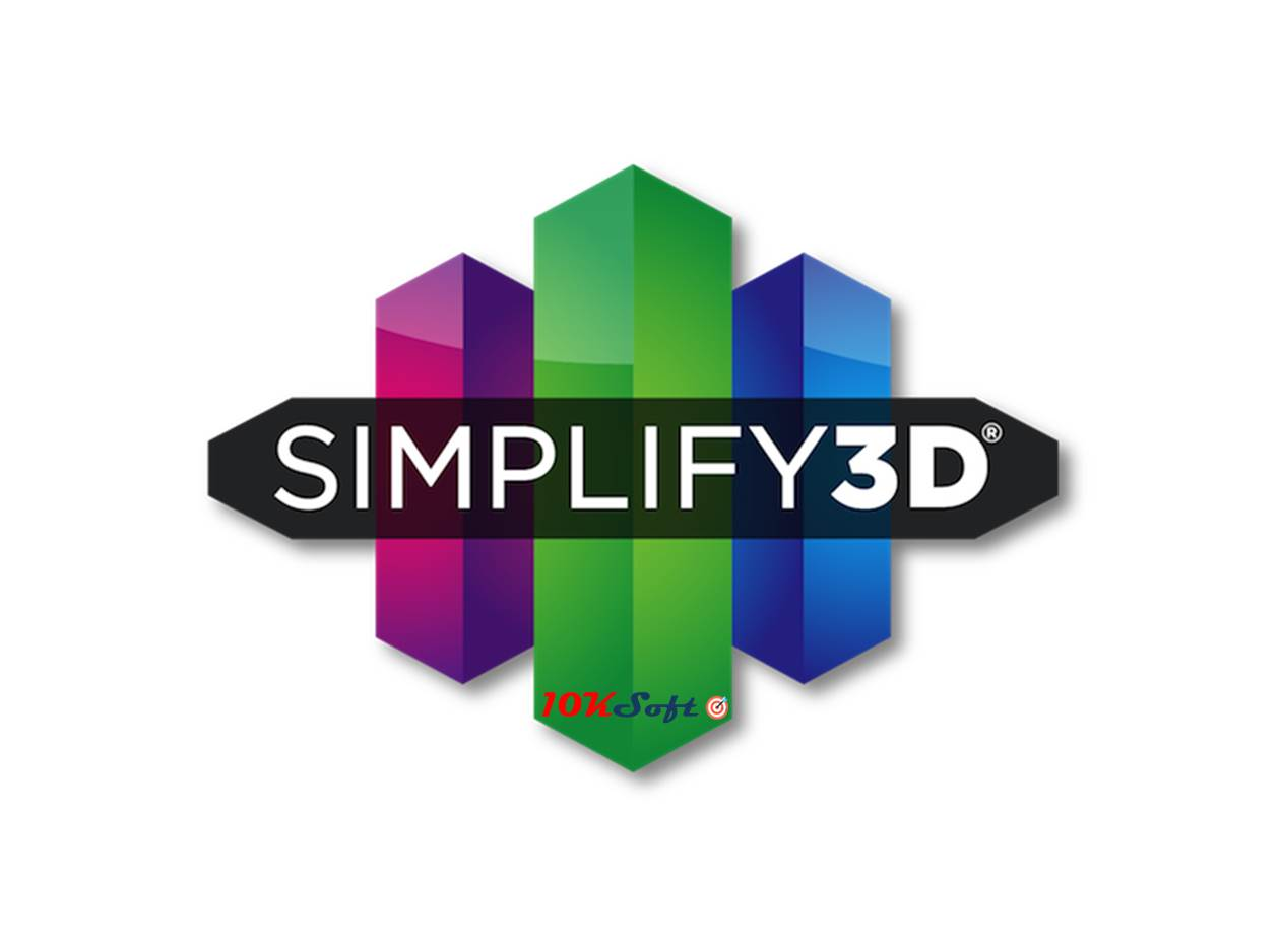 Simplify3D Free Download