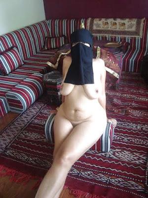 Foto memek Jilbab