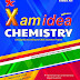 Download Free PDF of Xam Idea Chemistry Class 12