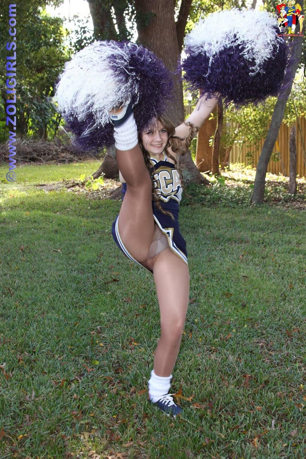 Pantyhose schoolgirl uniform sex
