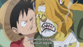 one piece 765 online legendado