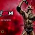WWE 2K14 PSP ISO Free Download
