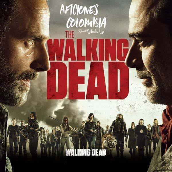 Fox-premium-APP-TV-clip-extendido-octava-temporada-The-Walking-Dead