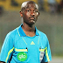 Ghanaian Referee Joseph Lampty gets life ban for match fixing