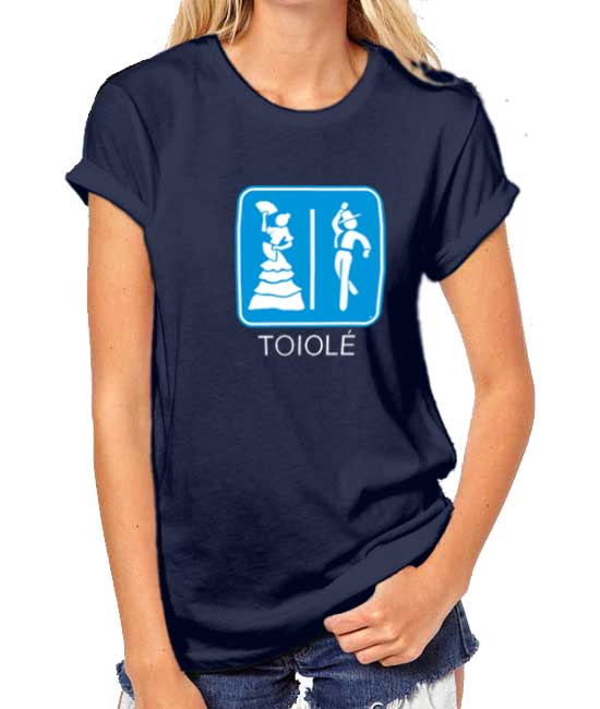 http://bluffy.es/producto/camiseta-toiole/