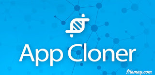 App cloner premium apk + mod apk [Latest] version on filemay