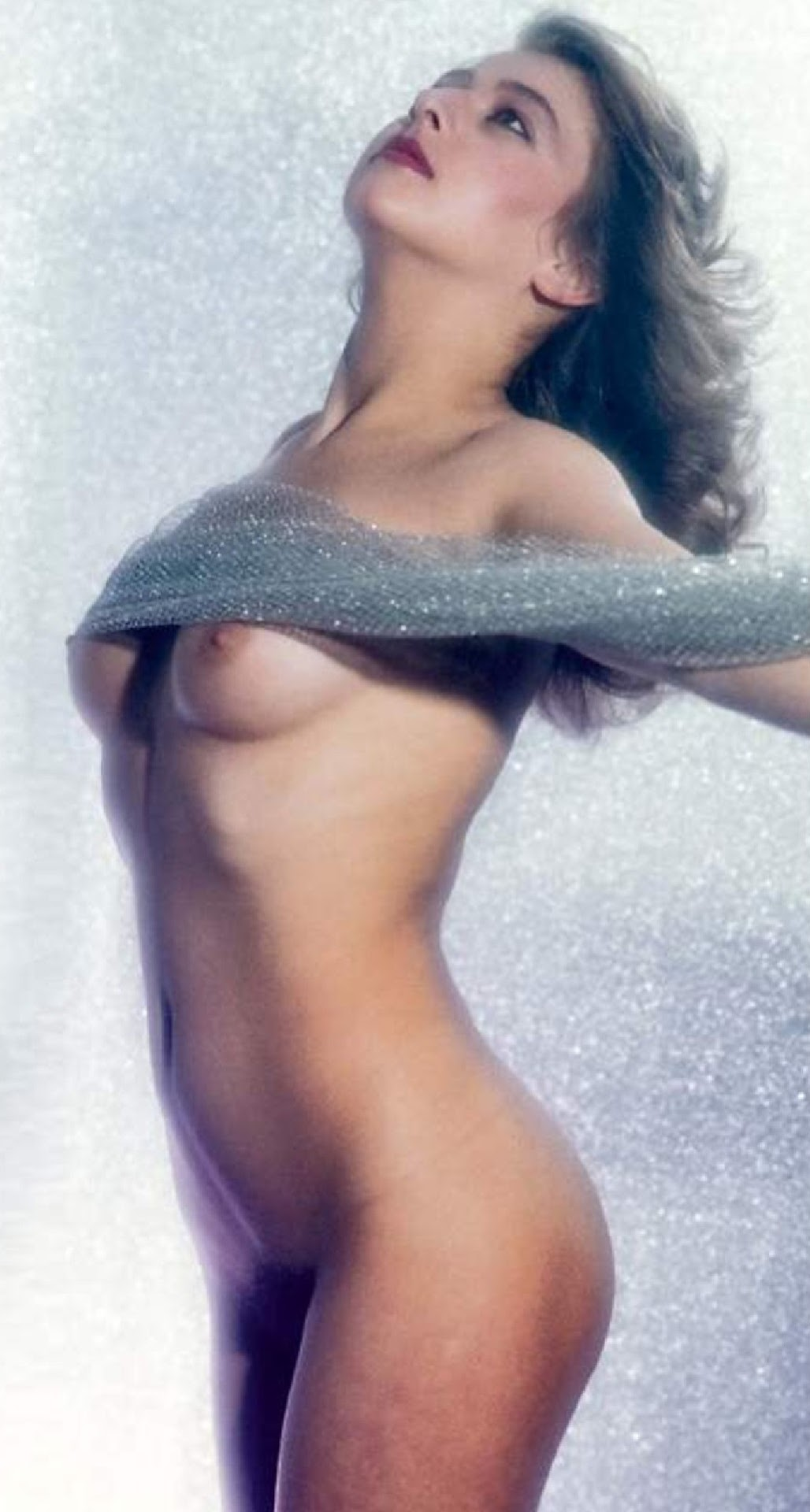 Anabel Alonso Topless boob facts that will blow you away