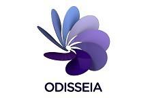 Odisseia TV