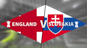 England vs Slovakia Live Stream Football online World Cup Qualifiers today 4-September-2017