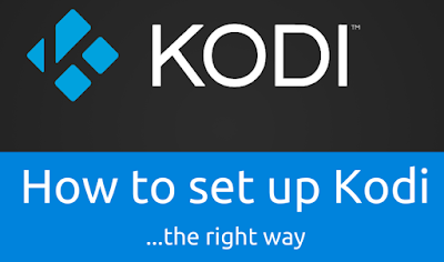 Kodi setup Guide Tips Tricks and tv addons genesis, is kodi safe to use, stream kodi to tv , kodi tv, kodi app, kodi streaming, kodi free tv, kodi stream live tv