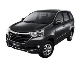 Rental Mobil Makassar