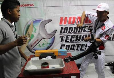 kompetisi-Mekanik-AHM02