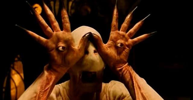Películas sobrevaloradas - Titanic - Cadena perpetua - La La Land - El 5º elemento - Avatar - Inteligencia artificial - Crepúsculo - Moulin Rouge - El laberinto del fauno - Gran Torino - Pelis sobrevaloradas según el fancine - el fancine - el troblogdita - ÁlvaroGP
