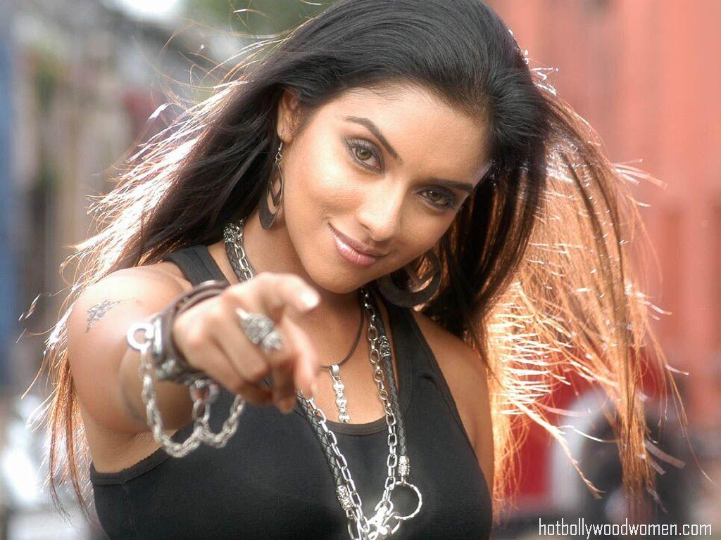 Kalimaseks South Indian Top Beautiful Actress-4437