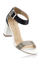 sandale-sic-si-sexy-in-culori-moderne-4