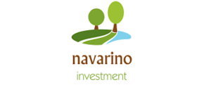 investments opportunities,connectivity and special informations about navarino area