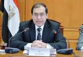 وزير البترول على قناة المحور: لا نية لرفع اسعار المحروقات مرة أخرى خلال عام 2018 و لن يتم رفع الدعم عنها