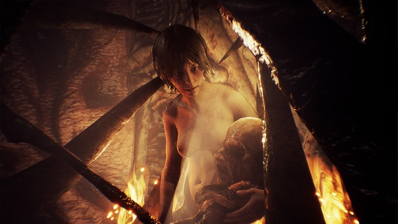 agony-unrated-pc-screenshot-www.ovagames.com-5