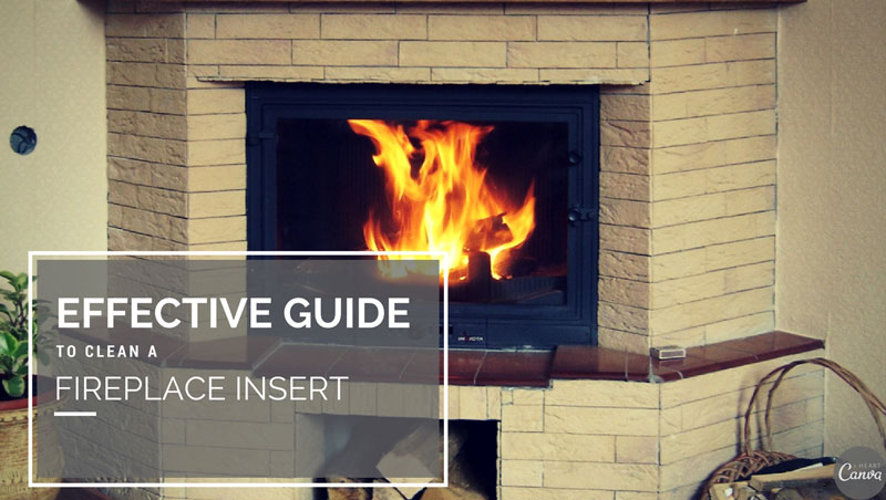 clean burning fireplace insert, how to clean a cast iron fireplace insert, clean fireplace insert, how to clean fireplace insert glass door, how to clean a fireplace insert