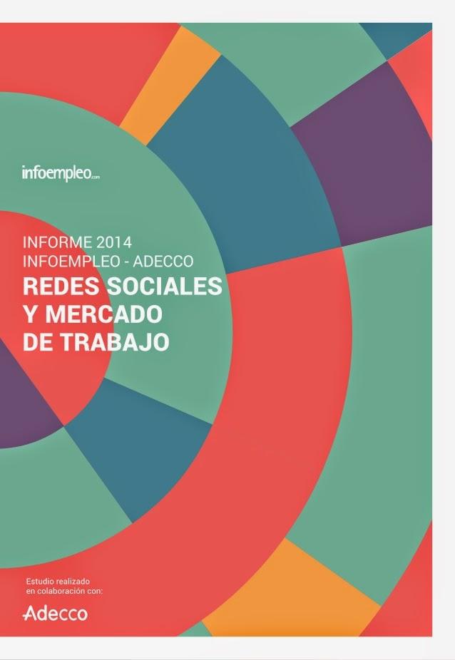 http://www.adecco.es/_data/NotasPrensa/pdf/642.pdf