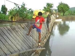 jembatan bunjamata