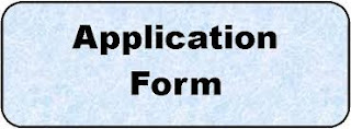 SLIET 2017 Application Form
