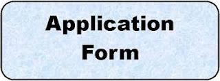 SLIET 2021 Application Form
