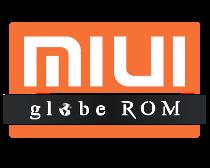 Perbedaan Rom Global (Global Official) Dan Rom Cina Di Hp Xiaomi