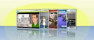 http://recursostic.educacion.es/fprofesional/simuladores/web/
