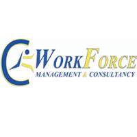 Job Opportunity at WorkForce, Sales Representative