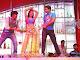 Prince-Where Is Vidyabalan Movie Photo Gallery