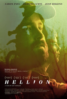 Hellion – Legendado (2014)