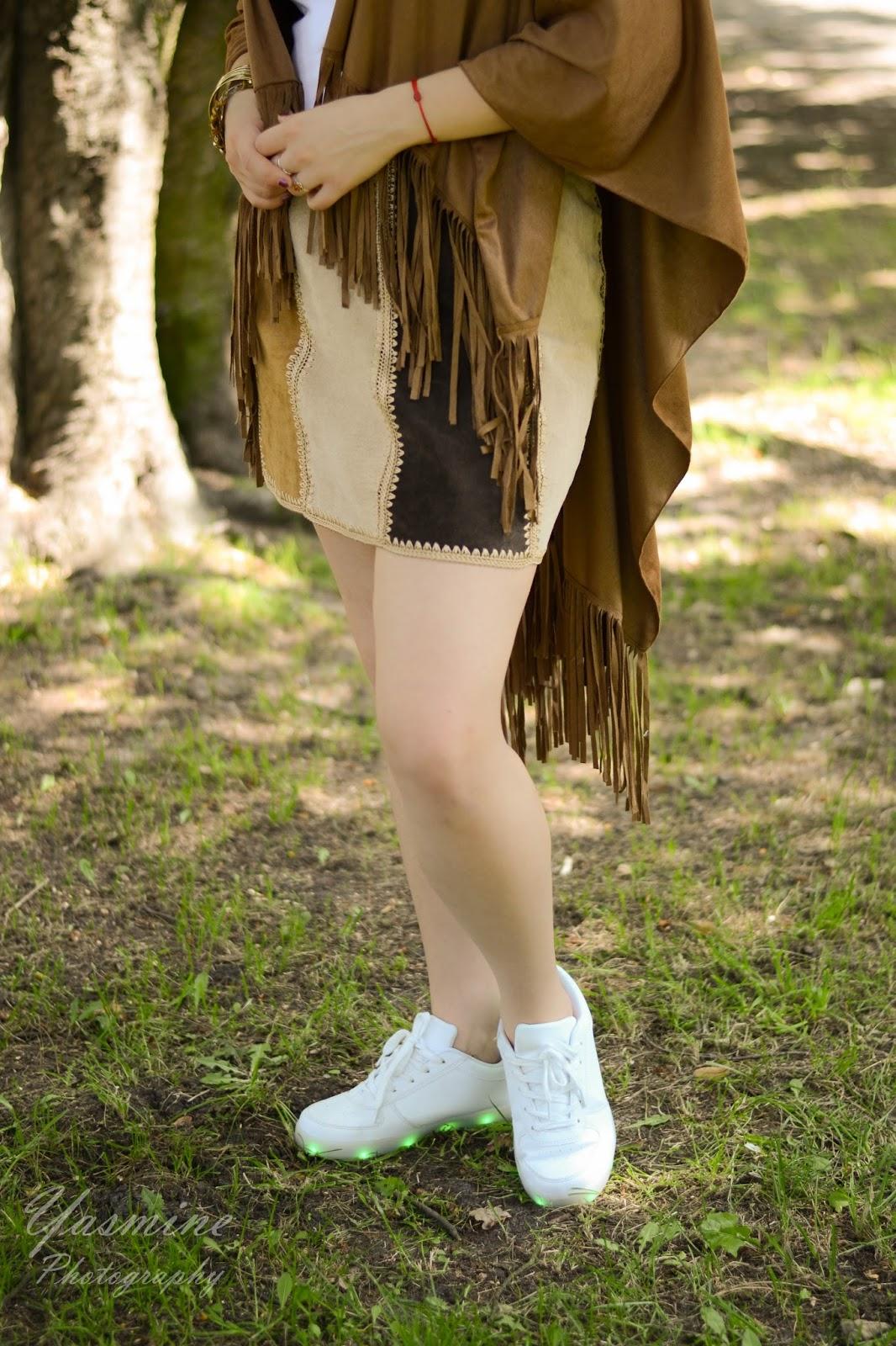 4 coachella boho style etno summer sommer festival indie jewellery stylizacja na festiwal festival coachella poland polish blogger sommer summer style fashion moda inspiration melodylaniella boho style