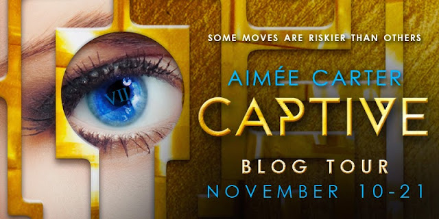 http://www.kismetbt.com/captive-by-aimee-carter-the-blackcoat-rebellion-book-2