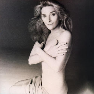 Both Sides Now by Judy Collins