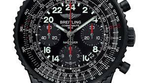 6cf81089184 www.omegawatches.com– Design sóbrio e elegante. É o relógio do James Bond
