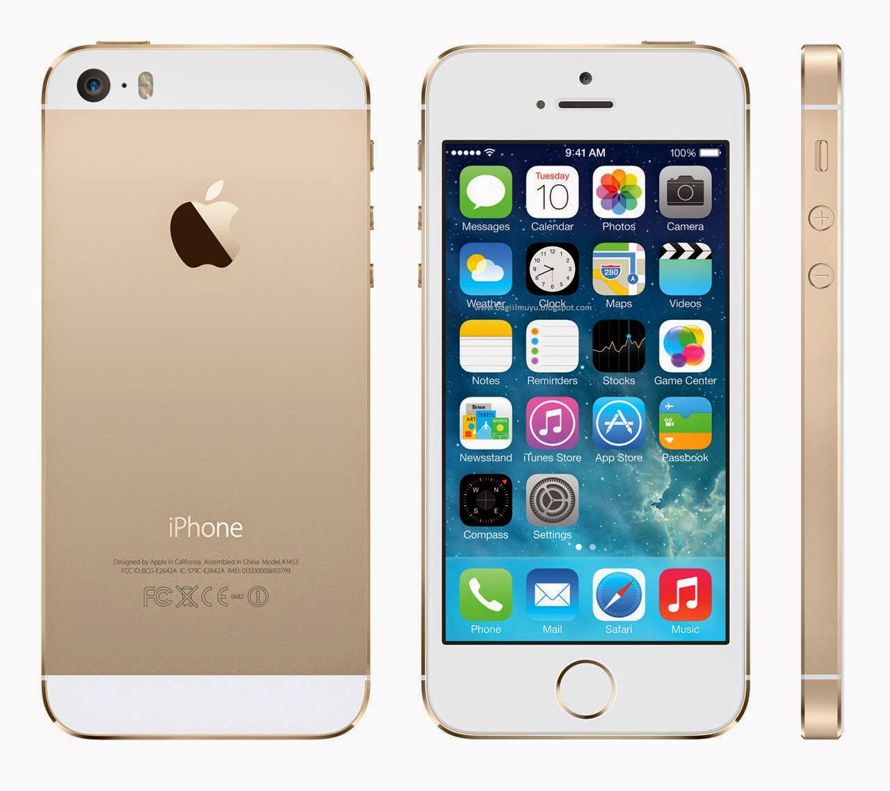 iphone 3 price list price iphone 5s and 5c in indonesia de android 10827