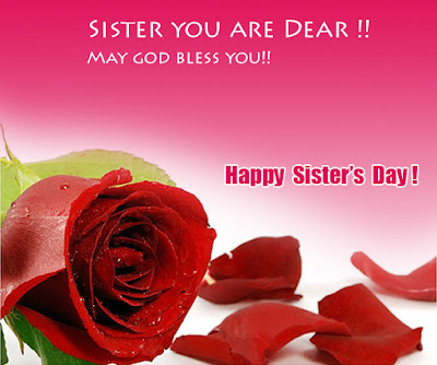 sister-you-are-dear-may-god-bless-you