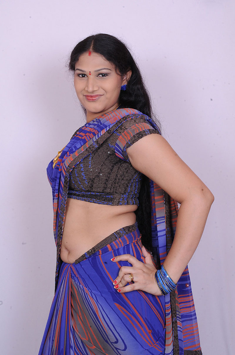 tamil aunty blouse image
