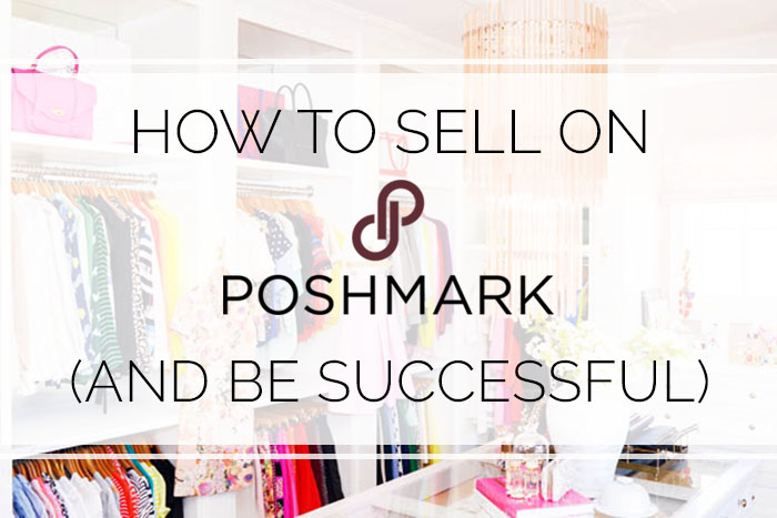 e3f43a2d84 I needed to downsize when moved into my boyfriend s studio apartment. I  decided to try selling my clothing and accessories on Poshmark in order to  make some ...