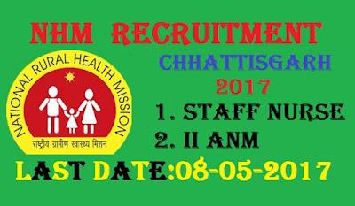 http://www.world4nurses.com/2017/05/nhm-recruitment-chhattisgarh-2017-staff.html